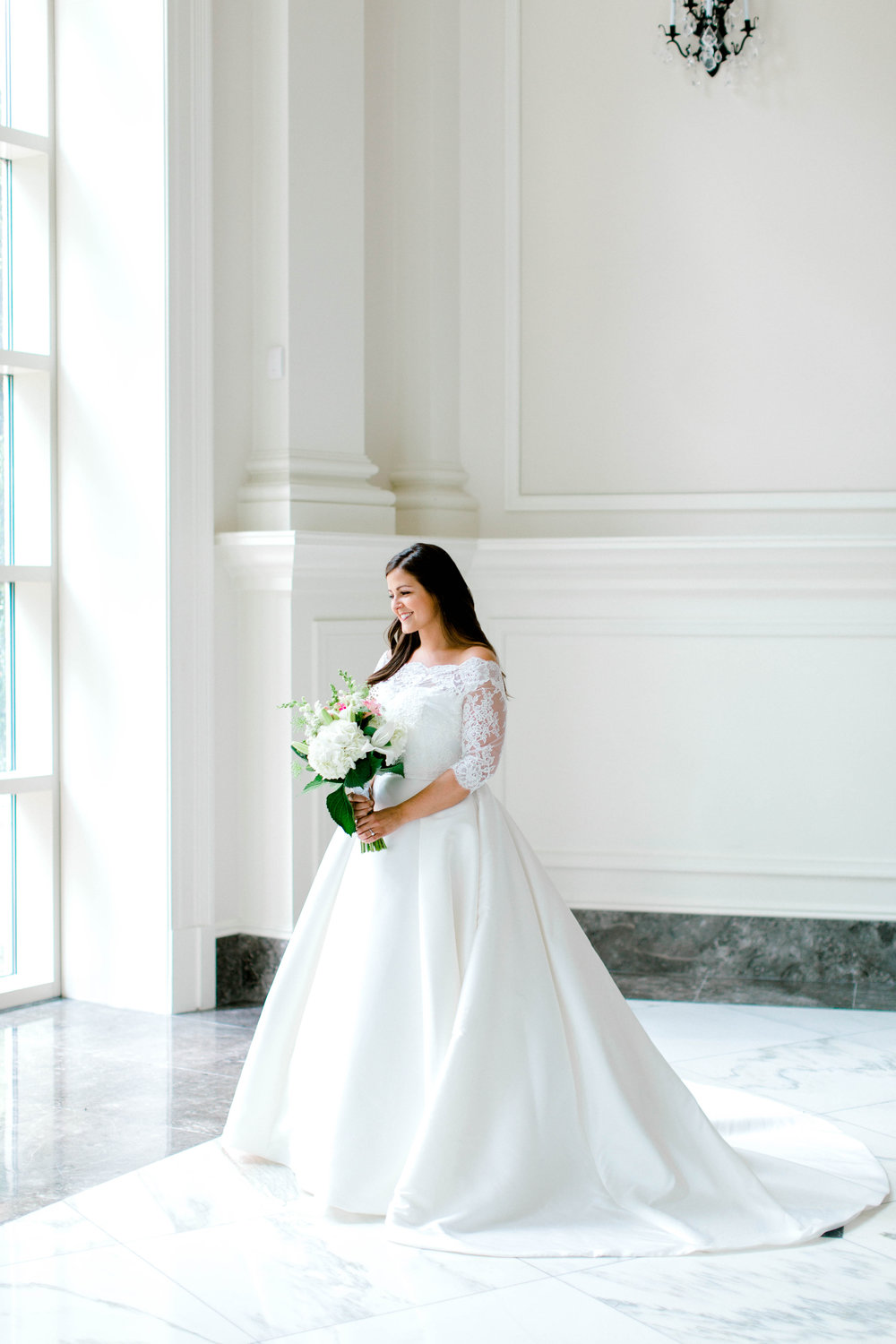 MaryEnglishBridal-2.jpg