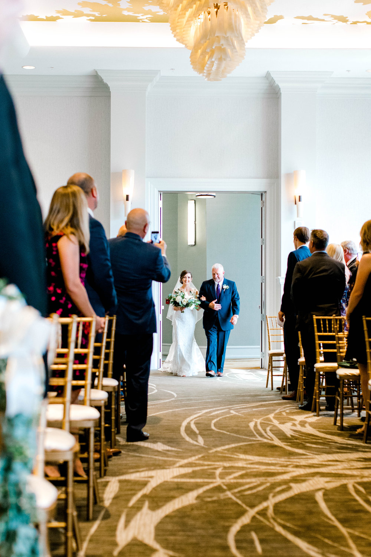 Ceremony_MeganPatrickWedding-20.jpg