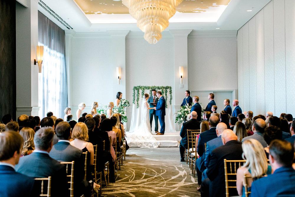 Ceremony_MeganPatrickWedding-43.jpg