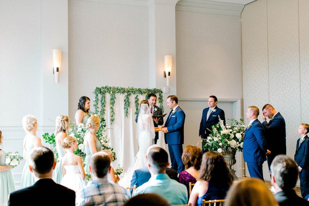 Ceremony_MeganPatrickWedding-56.jpg