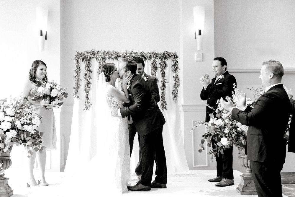 Ceremony_MeganPatrickWedding-79.jpg