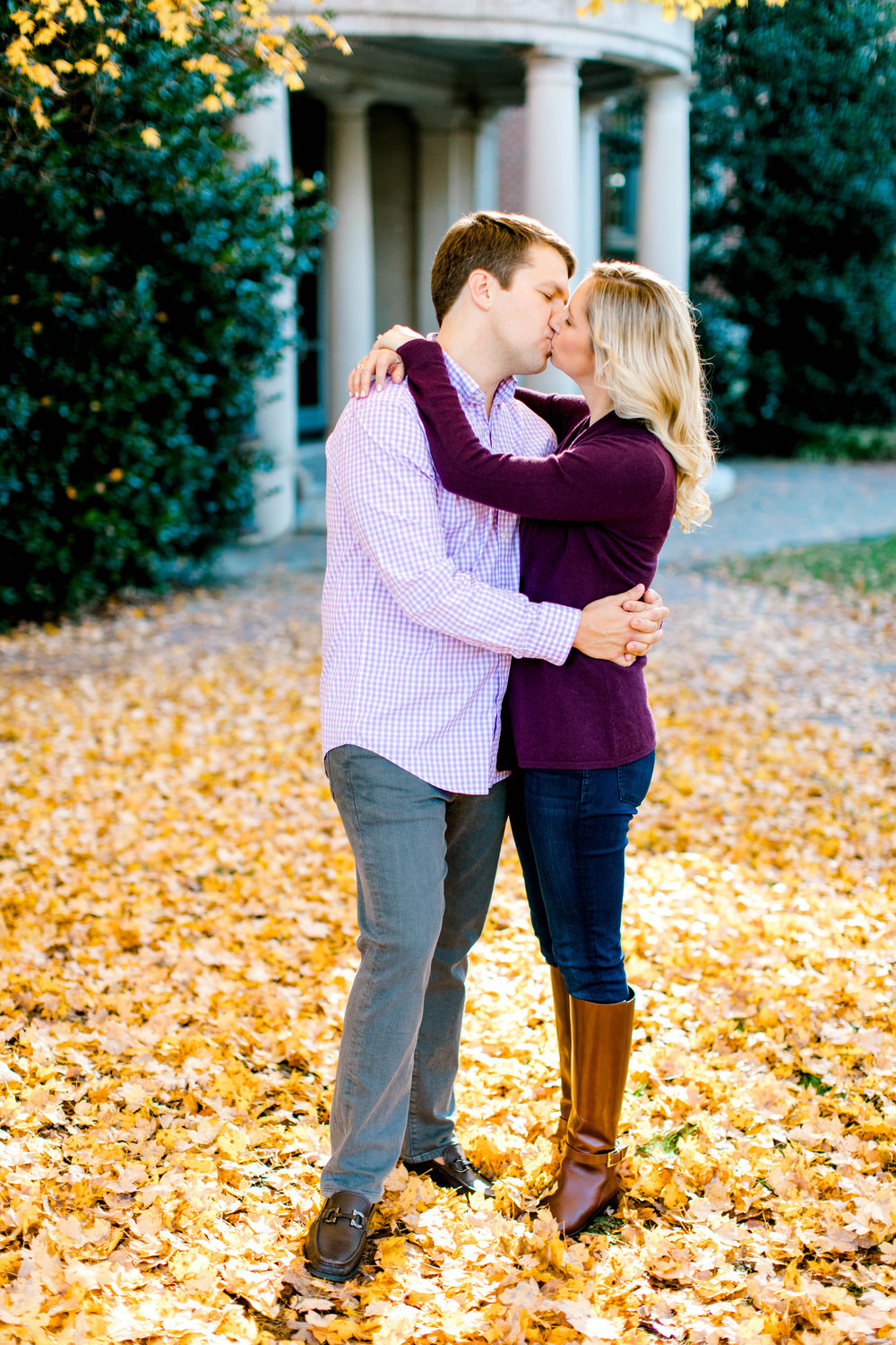 AllisonBradEngagement-30.jpg
