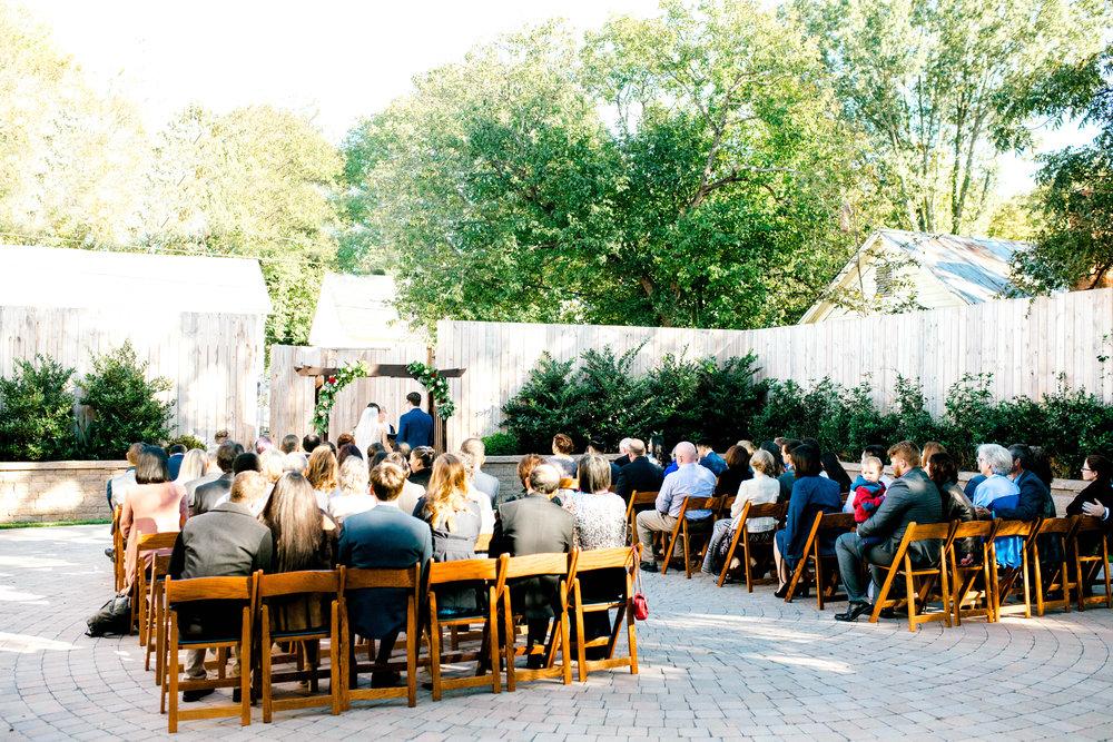 Ceremony_SunaZachWedding-67.jpg