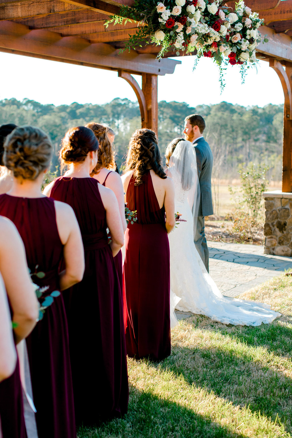 Ceremony_MelissaJonathanWedding-86.jpg