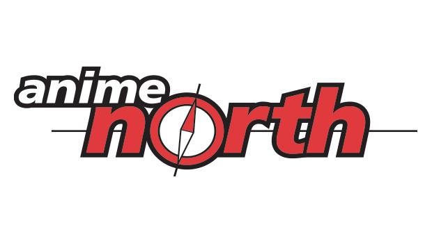 animenorth_logo.png
