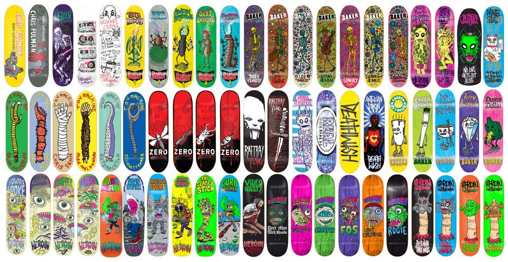 Fos Boards pagefin.jpg