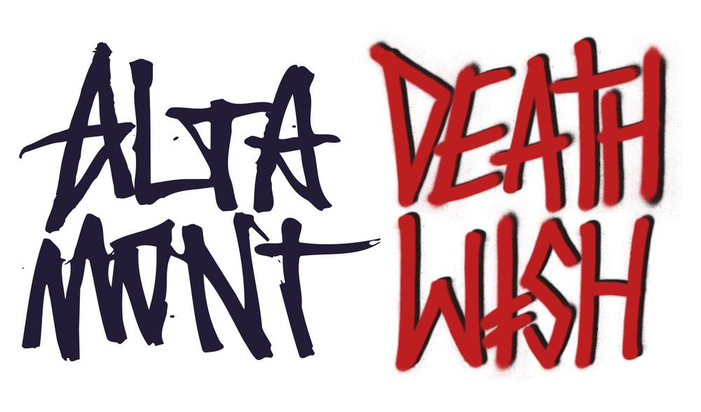 Logos_Alta_DW_FOSFM.jpg