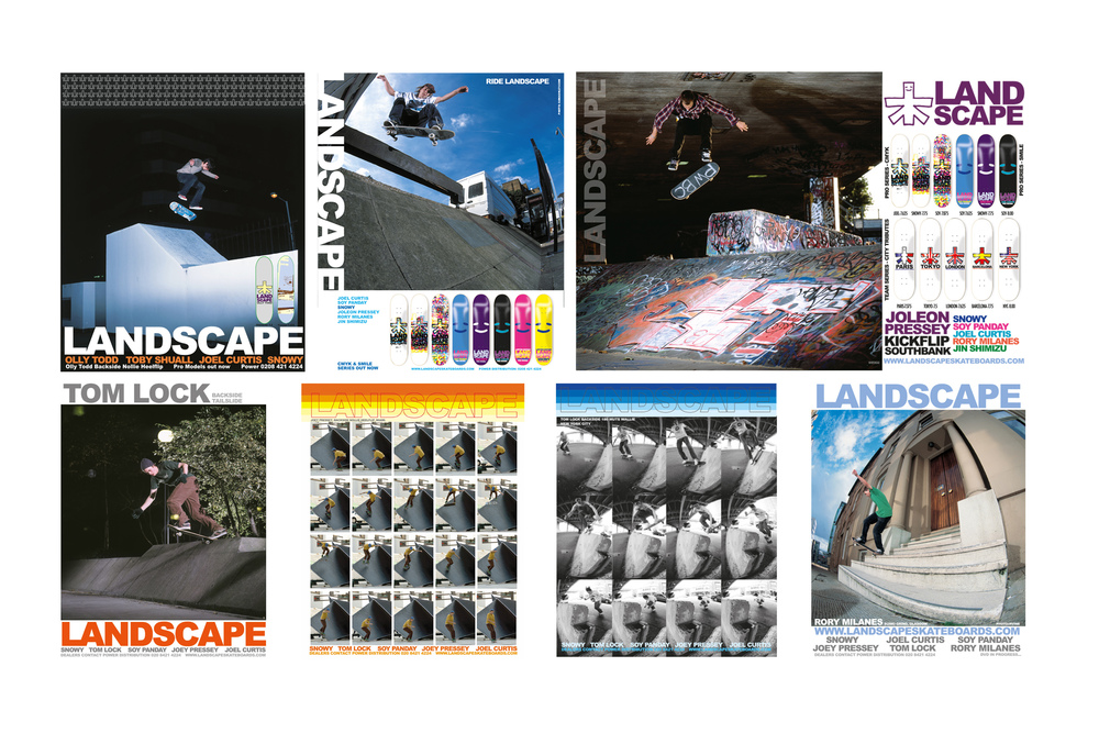 LANDSCAPE_art_Direction.jpg