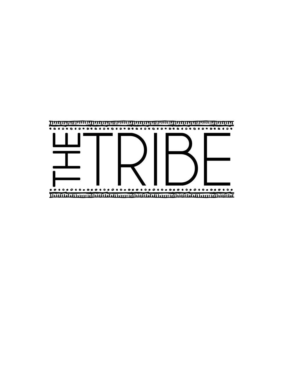 TheTribe 8_darker lines.jpg