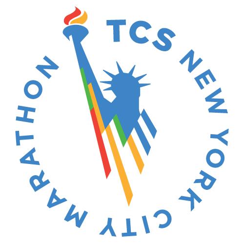 marathon mogo NYC.png