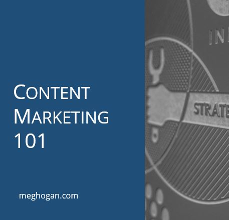 Download Content Marketing 101