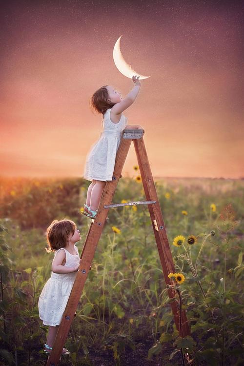 Child Photography Frisco