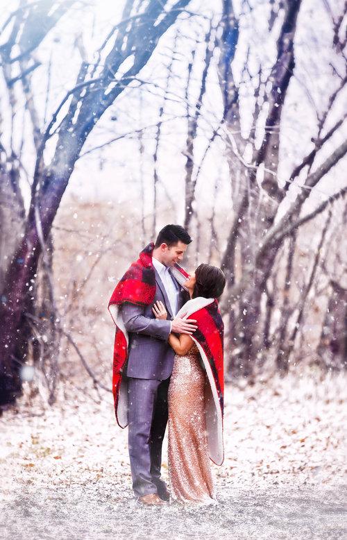 Engagement Photography Frisco