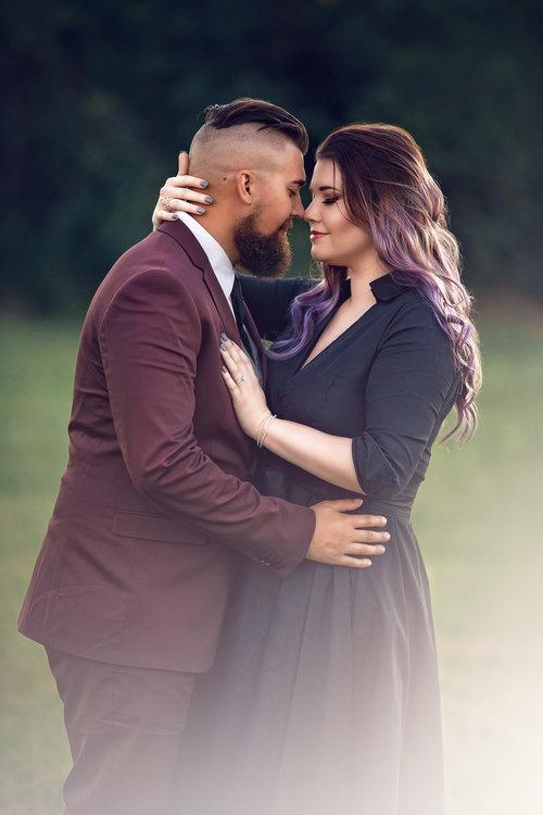 Best Engagement Photography Frisco, TX