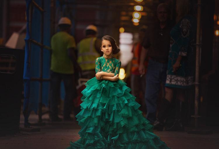Child Model Photography Dallas Texas