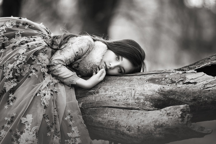 Child Photography Aubrey Texas