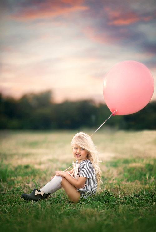 Frisco Child Photographer