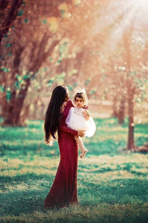 Family Photographer Frisco