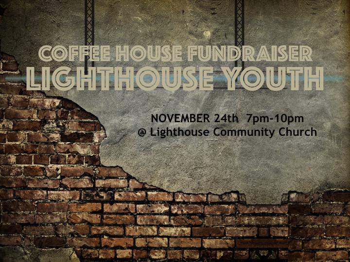 Coffee House Ad.001.jpeg