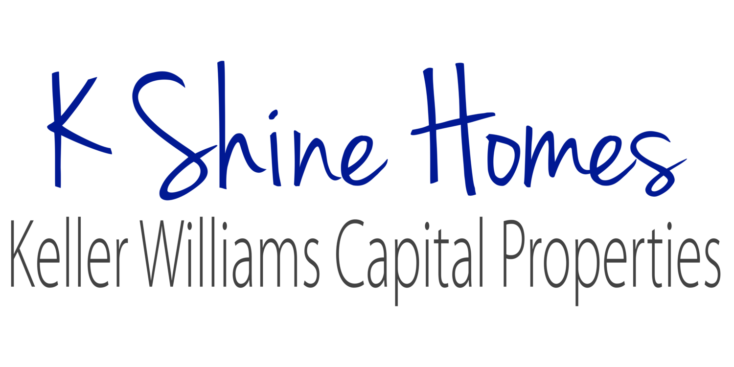 Kendra Shine Homes