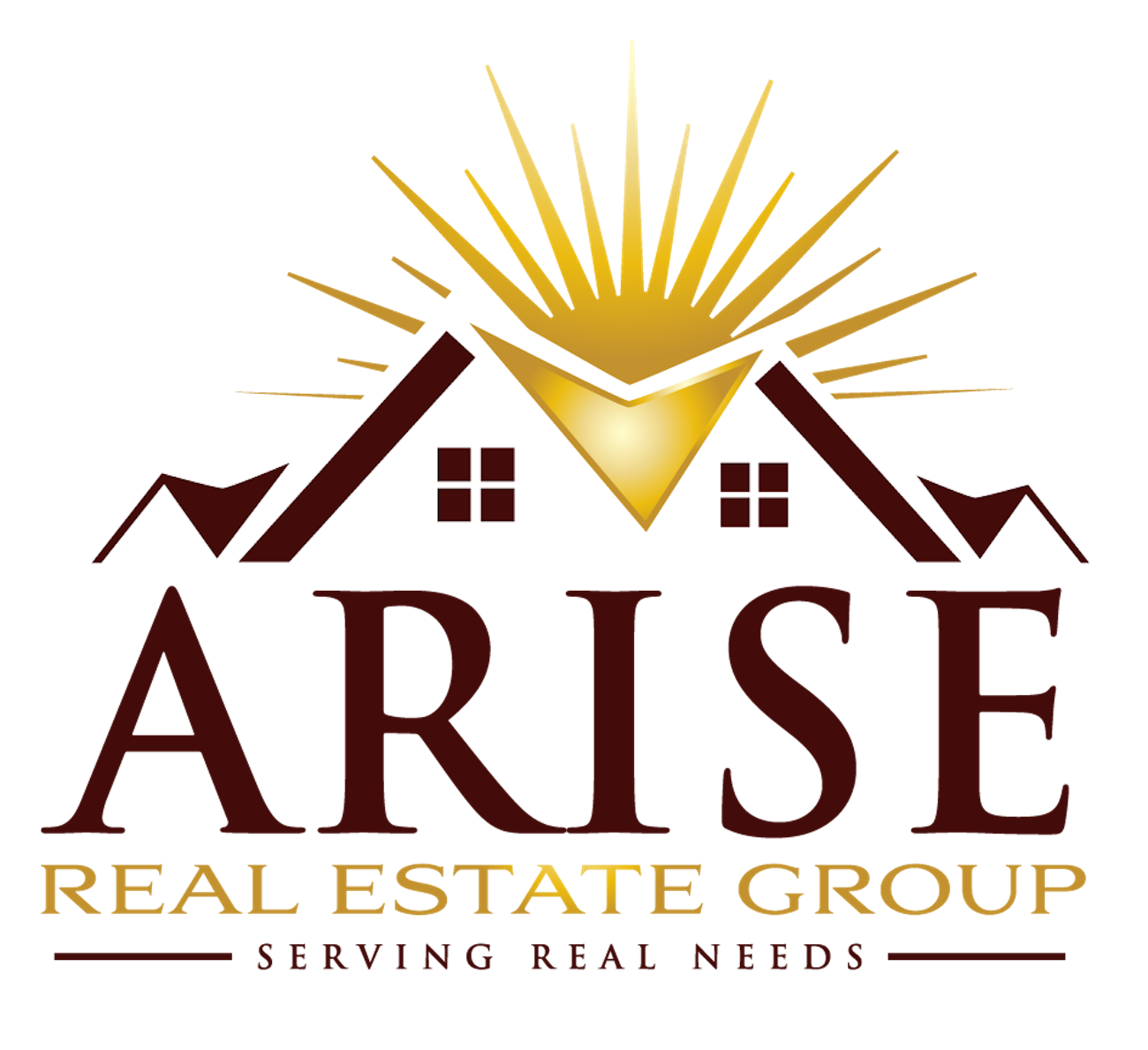 Arise Real Estate Group