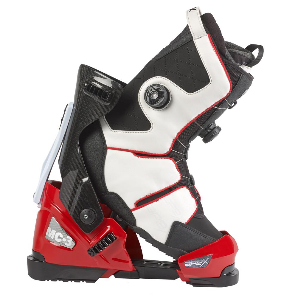 apex-ski-boots.jpg