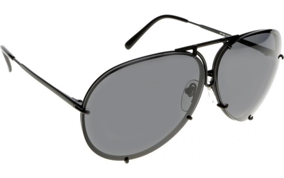 Porshe-Sunglasses-P8478-D-V343-E89fw920fh575.jpg