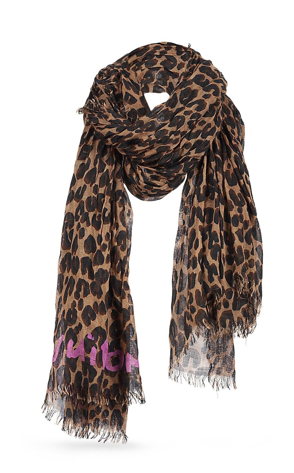 louis-vuitton-leopard-stole-scarves-shawls-more--M72215_PM2_Front view.jpg