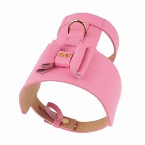 bijou_leather_dog_harness_pink.jpg