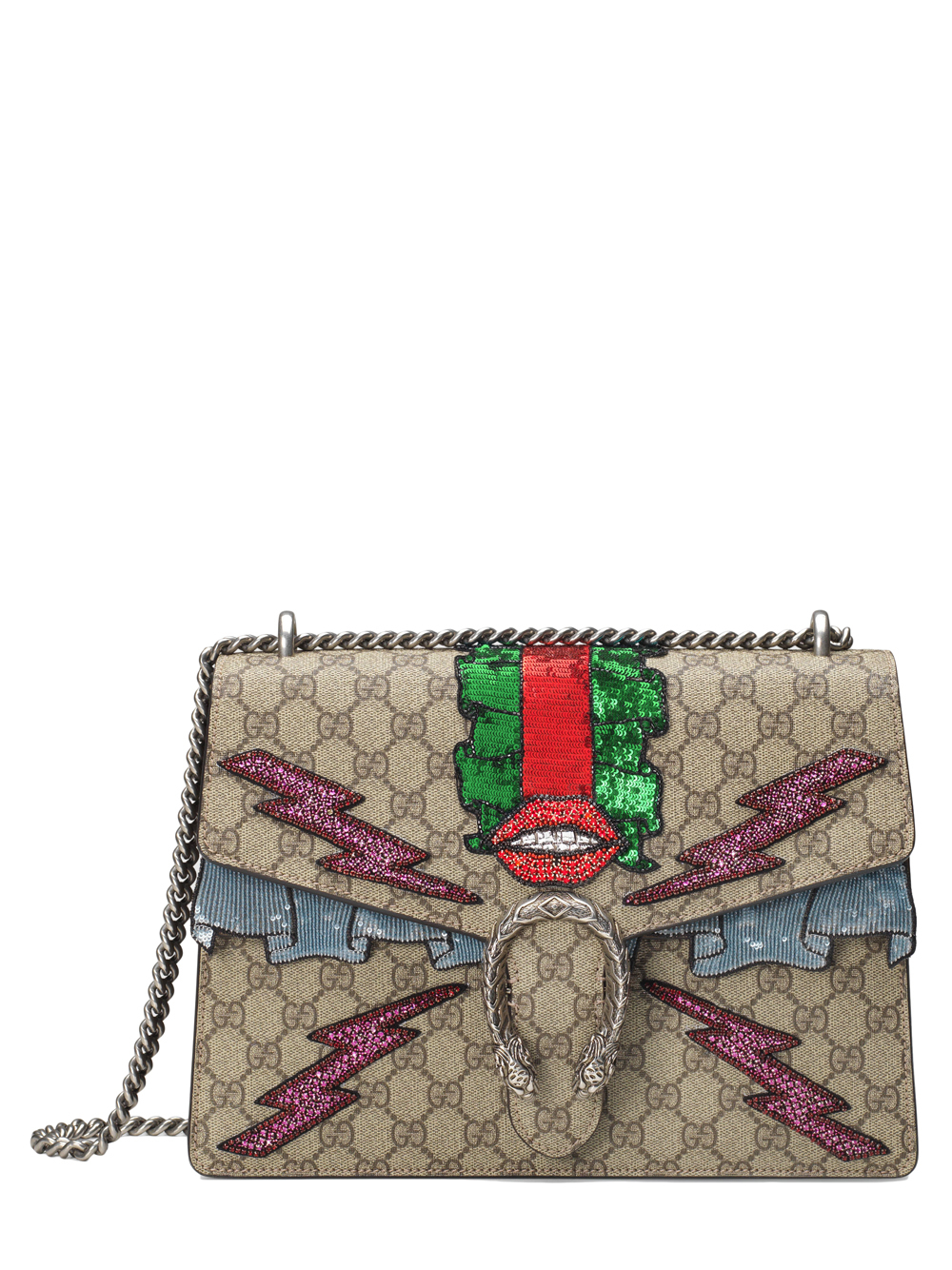 KirnaZabete-Gucci-Dionysus-GG-Supreme-Embroidered-Bag-31.jpg