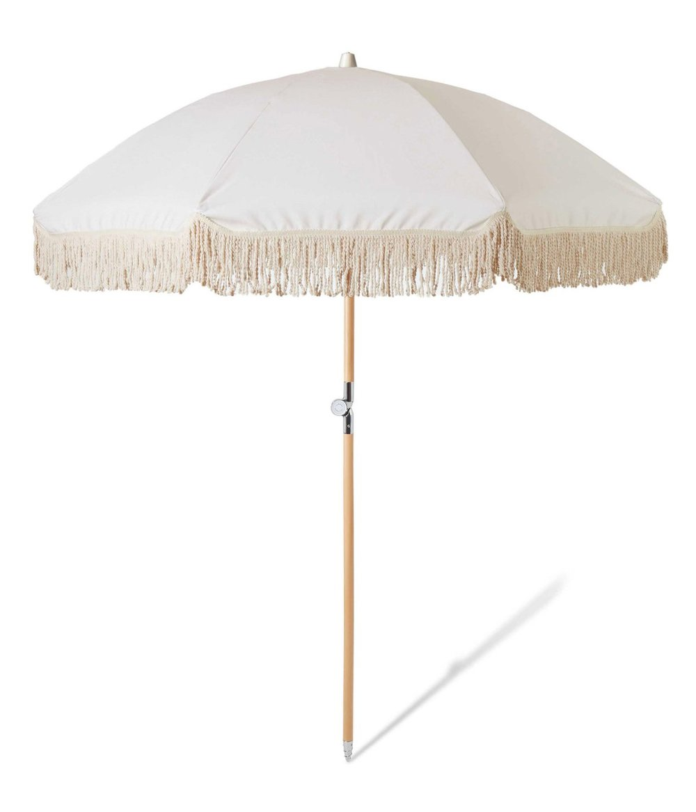 images_sunday-supply-co_beach-umbrella_product-dunes-full_1200x.jpg