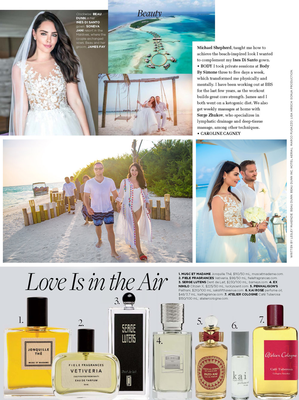 C Mag Fall Weddings PDF_Page_3 copy.jpg