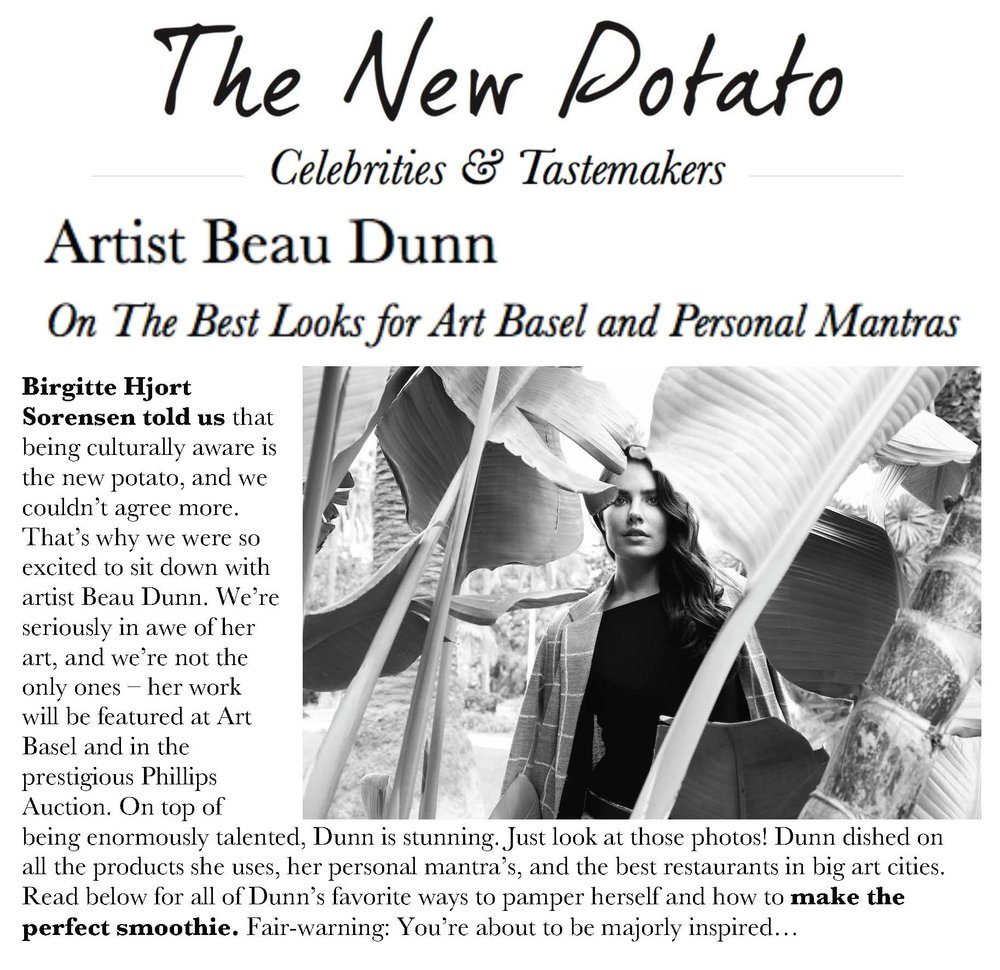 Beau Dunn - New Potato Graphic-1.jpg