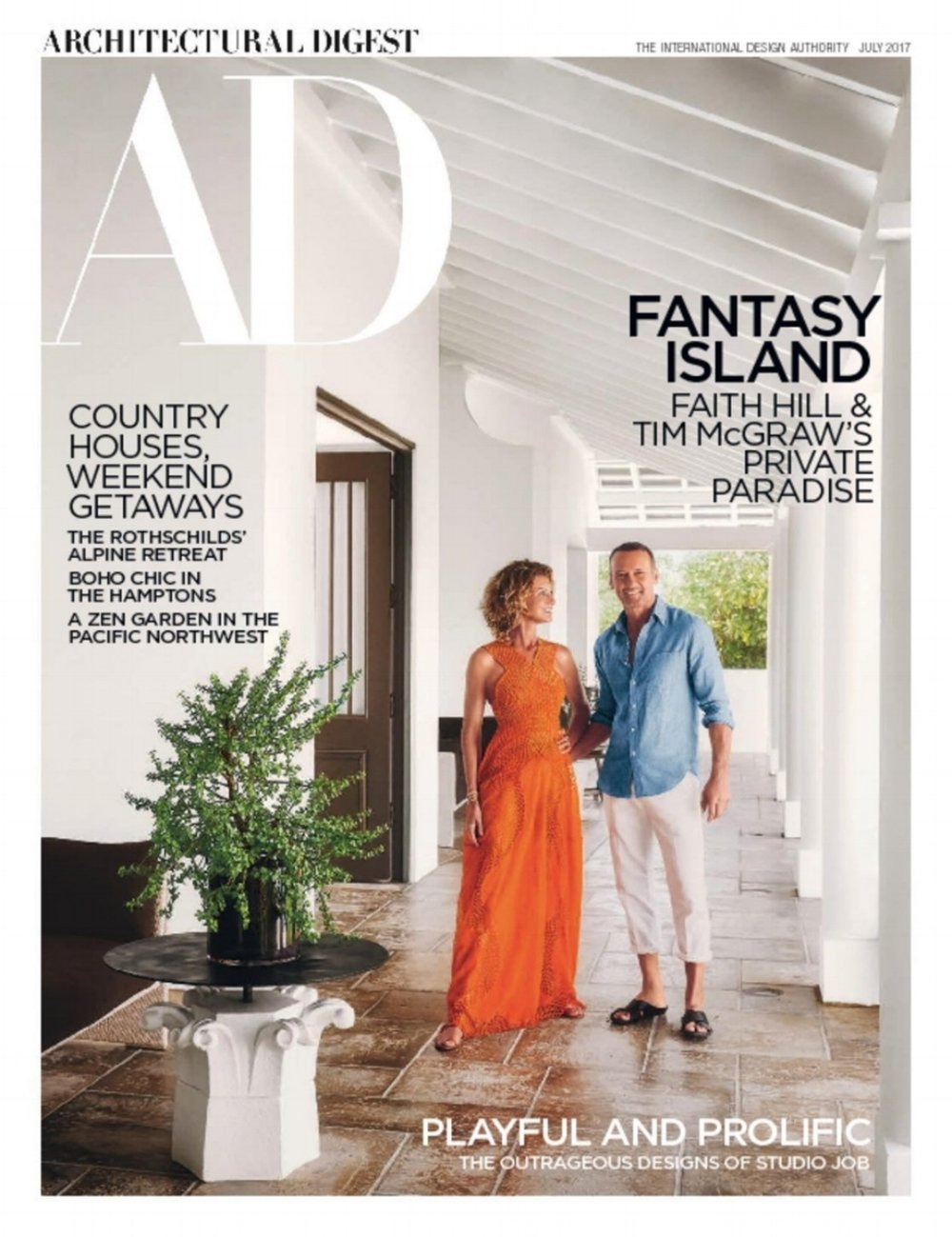 4313-architectural-digest-Cover-2017-July-1-Issue.jpg