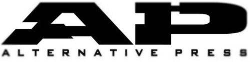 AP_cover_logo.jpg