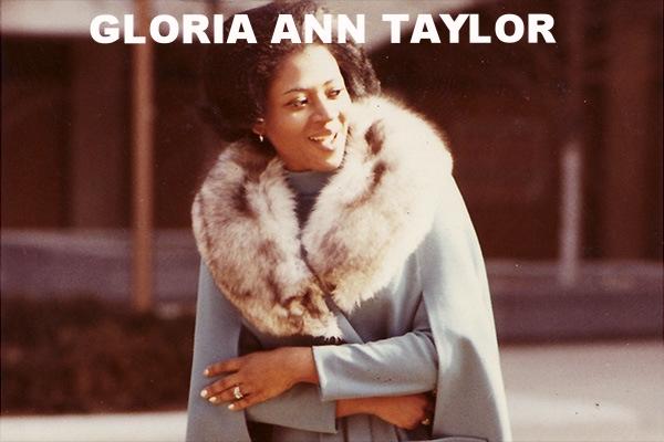 gloria-ann-taylor-600-2.jpg