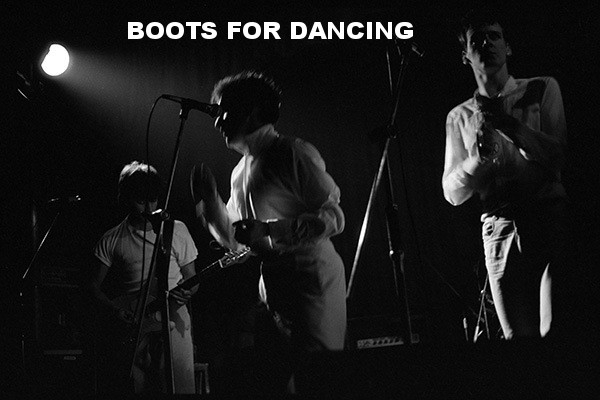 boots-for-dancing-by-alastair-mckay-600-4.jpg
