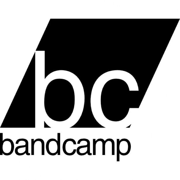 bandcamp-variant-logo_318-38027.jpg
