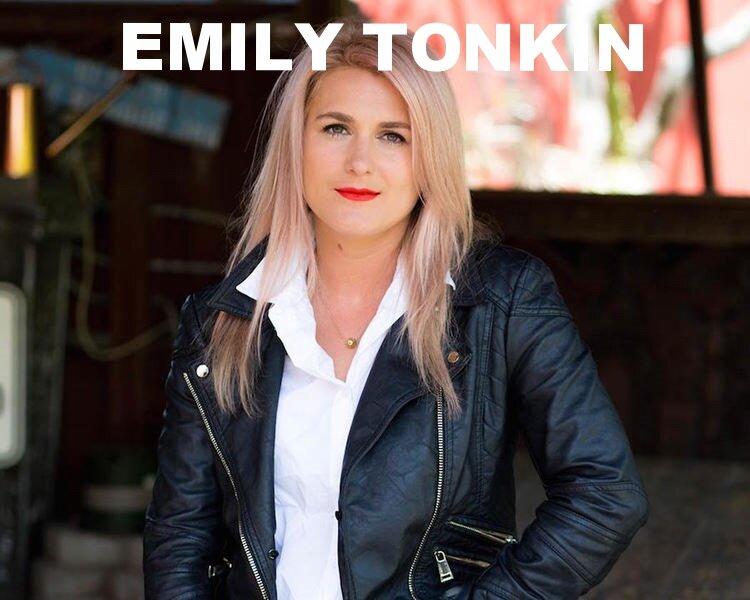 Emily+Owner.jpeg