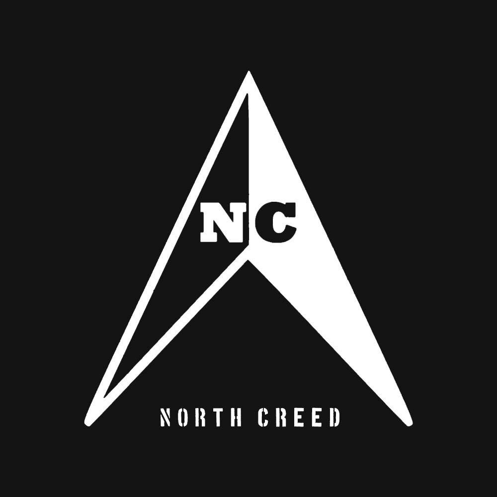 North Creed [Conglomerate] North Creed is a unique music conglomerate based in Mississauga, making strides to carve their own lane. Their style is abstract and urban in nature, which has developed into an alternative hip hop sound. The group primarily consists of AR, Comma, Dez, Daillo, Lori Benzo and HAM, but it is understood that the group runs much deeper than that. It is evident that these guys have a strong core following, as they are able to sell out venues for their  shows. Their logo can be seen all over the city from stop signs, bus stops, private and public buildings, as such it is not easy to overlook these guys.  @NorthCreed   northcreed.com