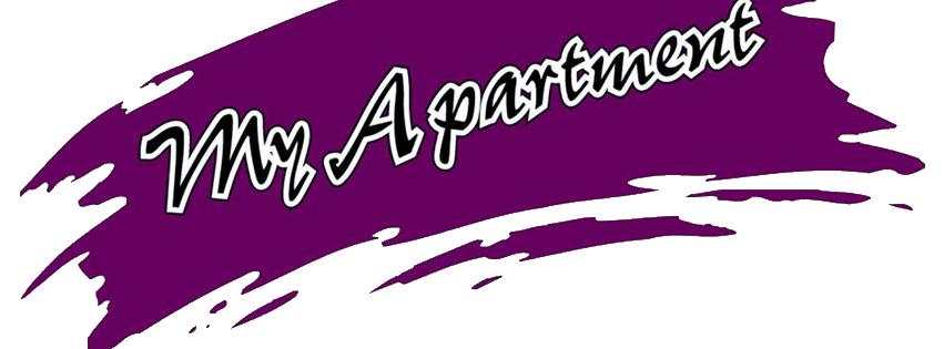 Ay Appartment copy1.png