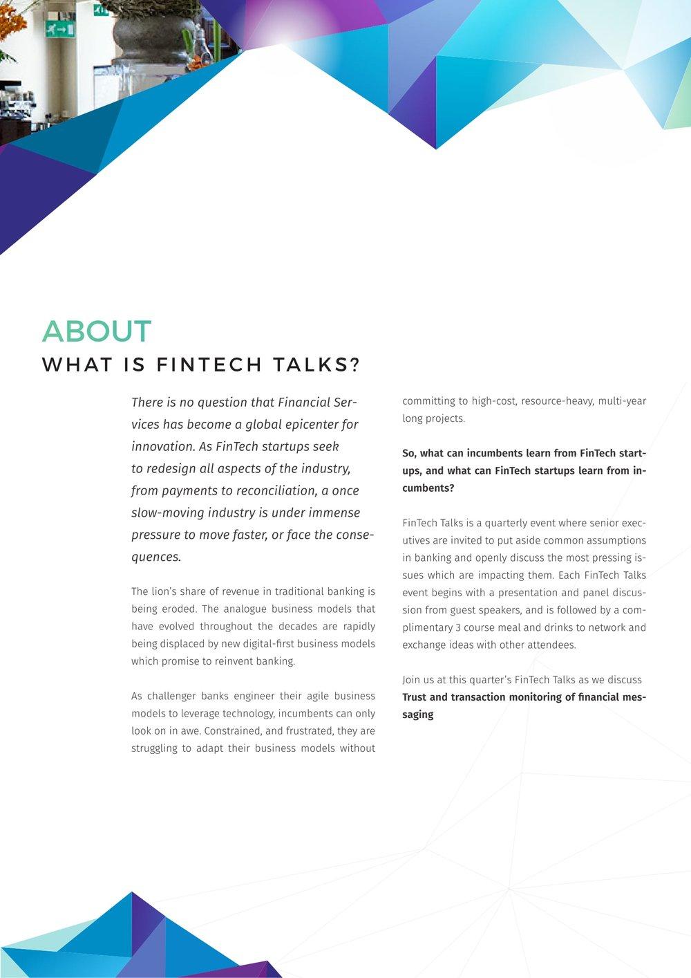 C24_FinTech_Talks_-_July_Edition-3.jpg