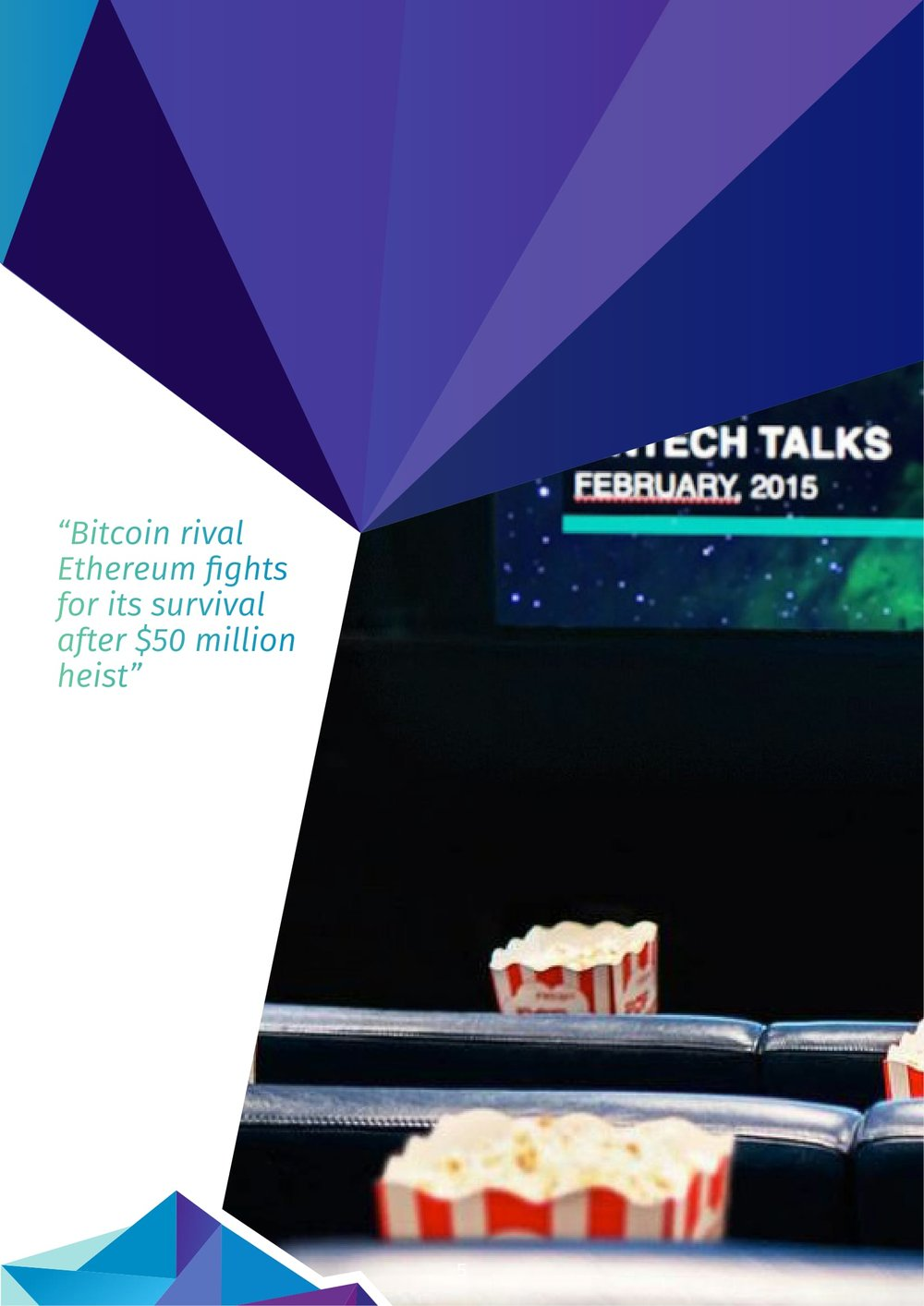 C24_FinTech_Talks_-_July_Edition-5.jpg