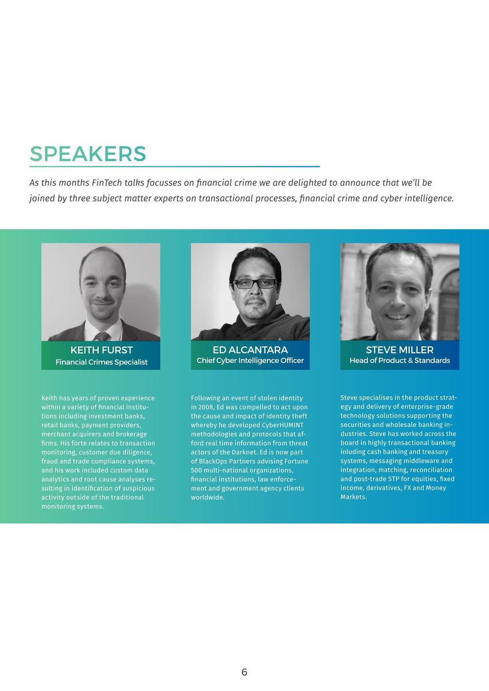 C24_FinTech_Talks_-_July_Edition-6.jpg