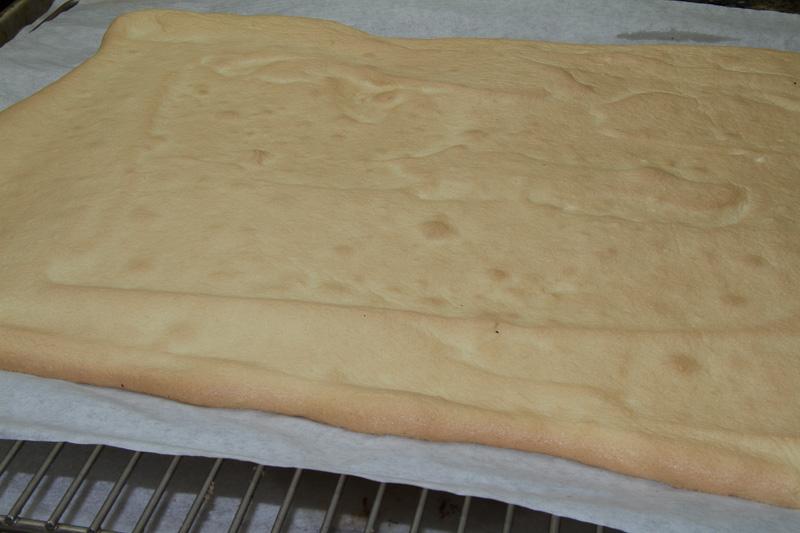 baked-sponge-cake-5