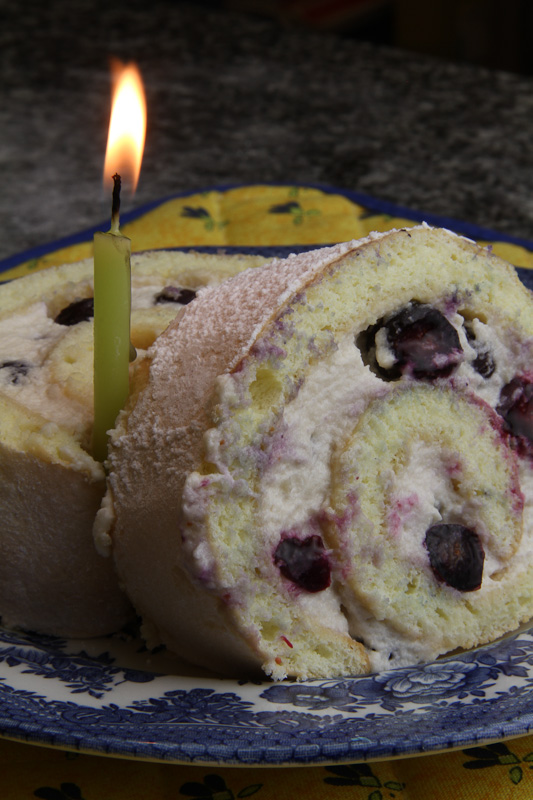 blueberry-roulade-7