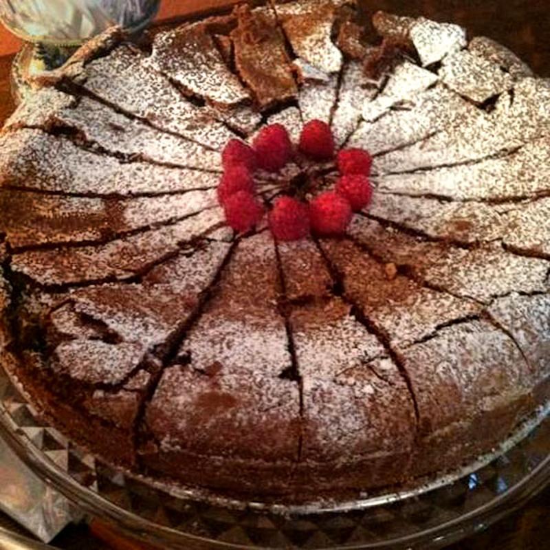 chocolate-cake-1