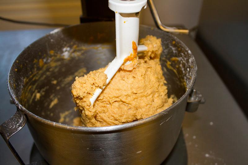 dough-in-mixer-2