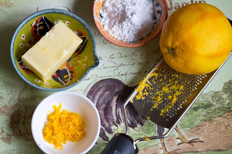 orange-butter-ingredients-12