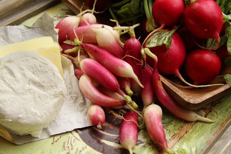 goat-cheese-ingredients-1